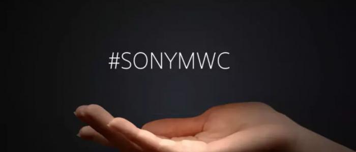 Sony MWC18