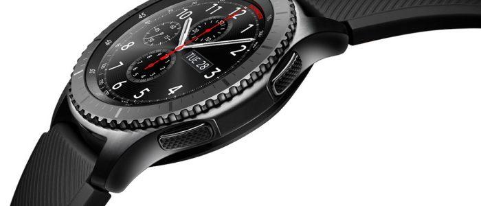 Samsung brevetti smartwatch pressione sanguigna