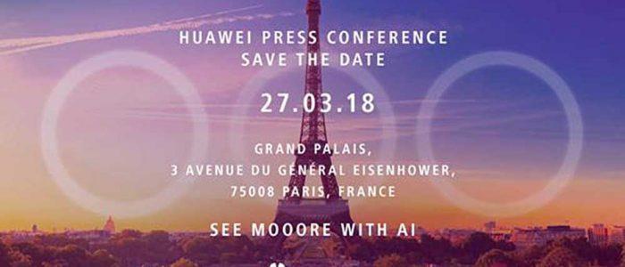 Huawei-P20-invito