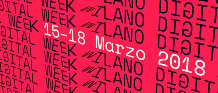 Milano-Digital-Week