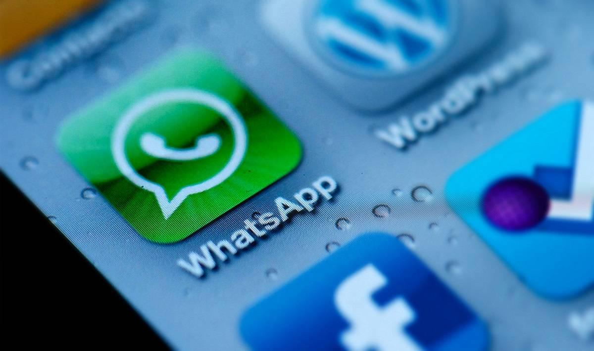 WhatsApp-chat-segreta