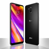 LG G7 ThinQ 04