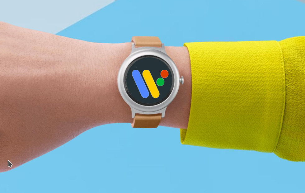 android-wear-os