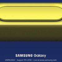 Samsung-Galaxy-Note 8