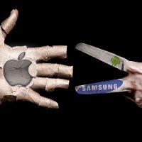 samsung-spot-vs-apple-copertina