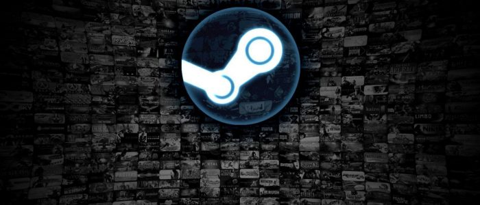 steam link android