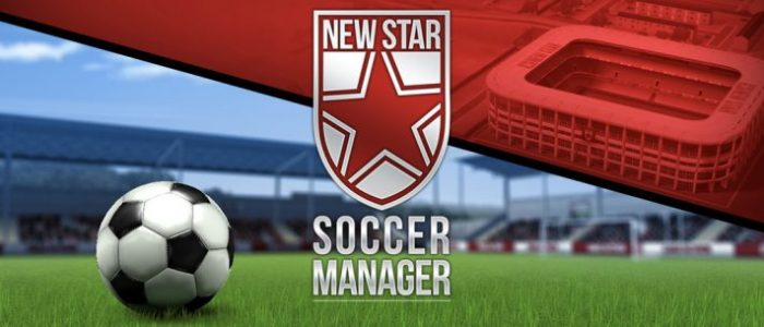 new-star-soccer-manager-711x400