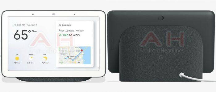 Google-Home-Hub-Charcoal