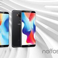 Neffos-x9-e-C9A