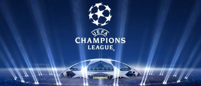 champions-league-vodafone