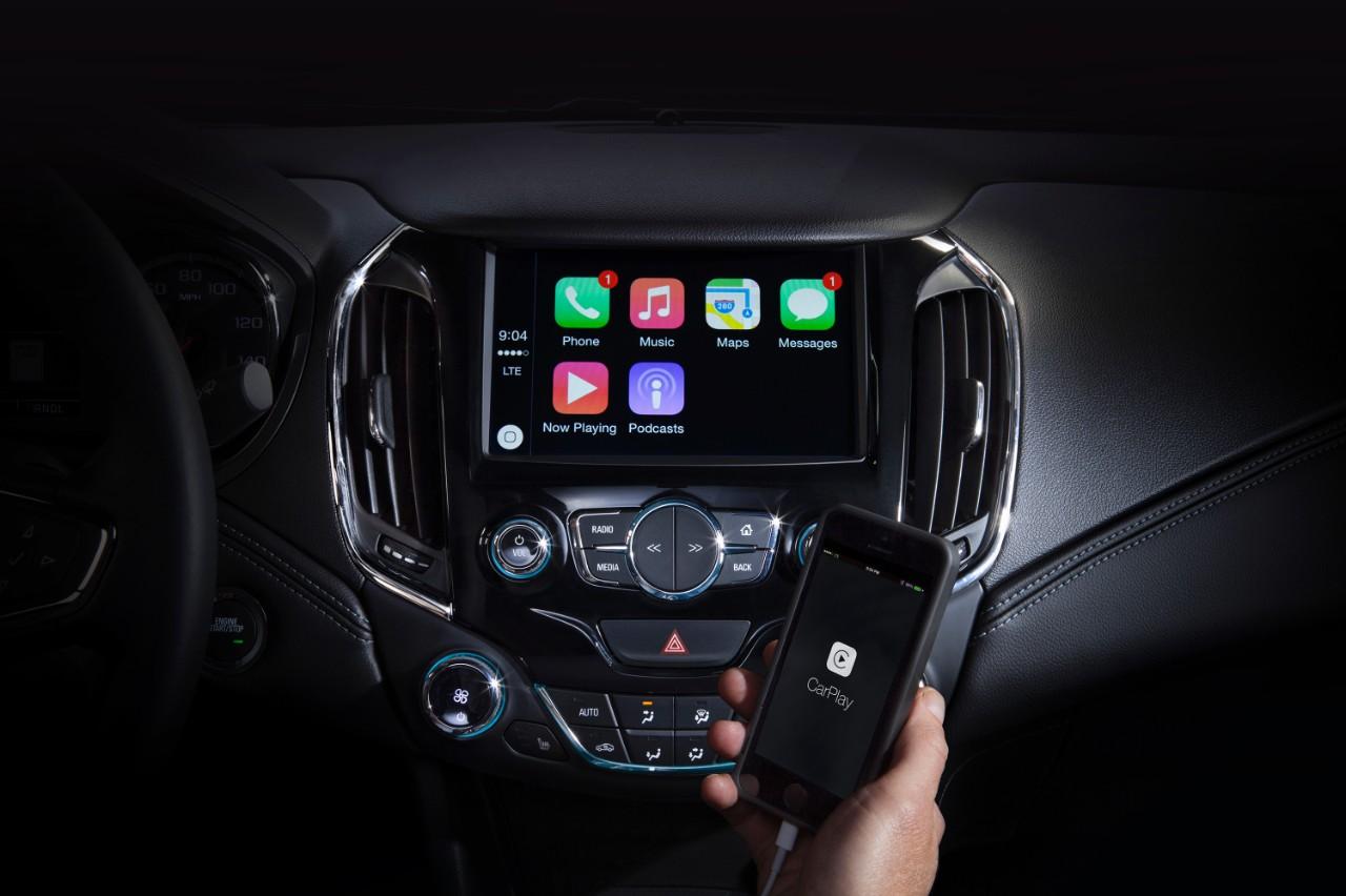 Apple in partnership con Kia per la sua prima auto a guida autonoma. Ma non sarà per tutti…