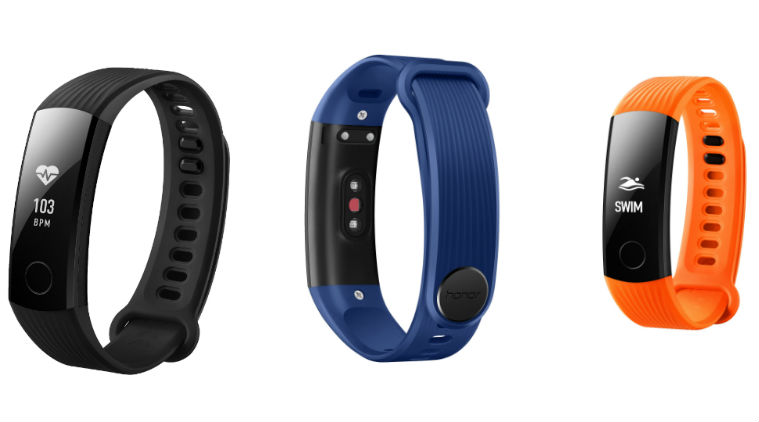 huawei-honor-band-3