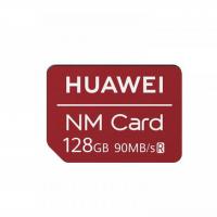 Huawei Mate 20 Pro nano card
