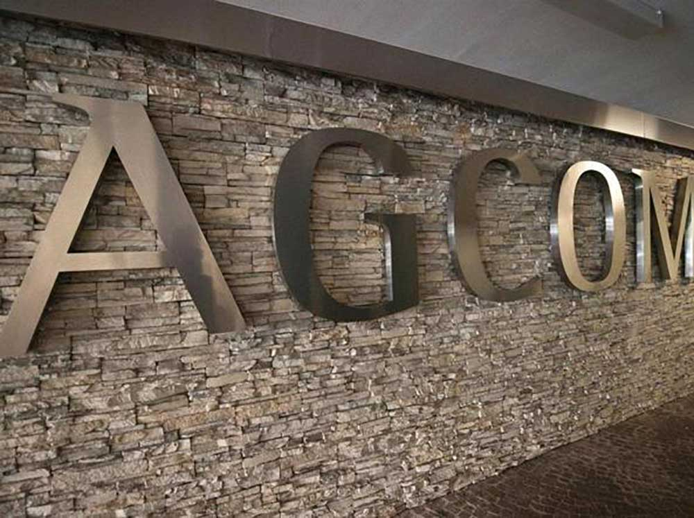 agcom multe apple e samsung