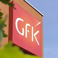 Gfk Black Friday