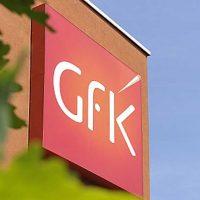 Gfk Black Friday
