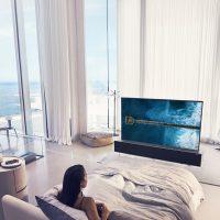 SIGNATURE OLED TV R