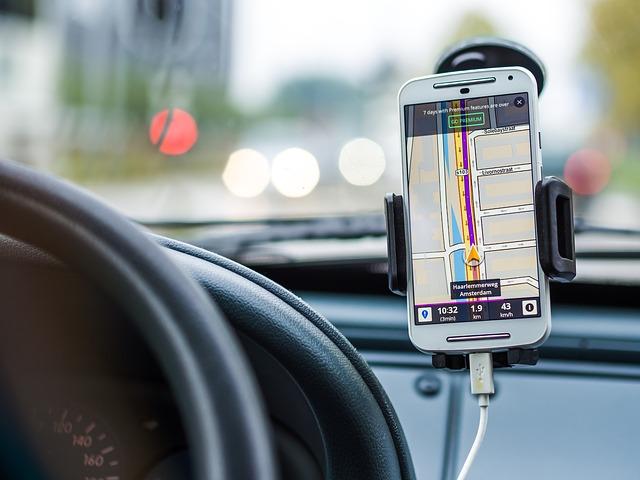 applicazioni-automobili