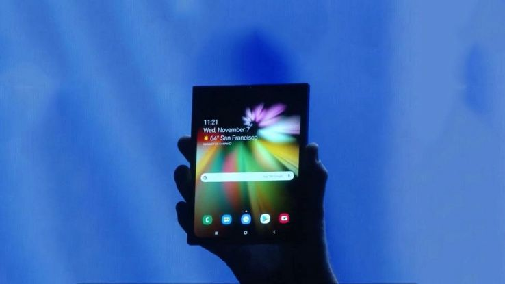 smartphone-pieghevole-samsung (1)