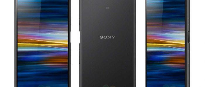 Sony_Xperia_XA3