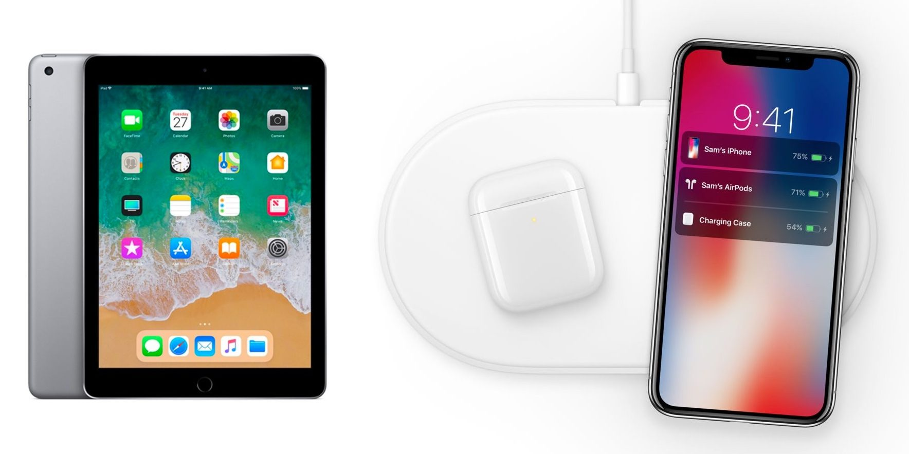 evento-launch-apple