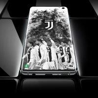 Samsung Juventus