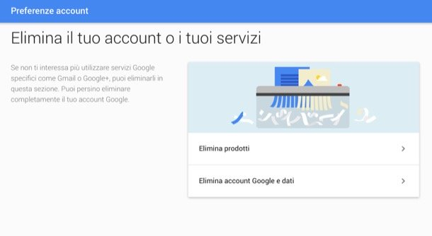 come-dissociare-l-account-di-google-dal-proprio-cellulare