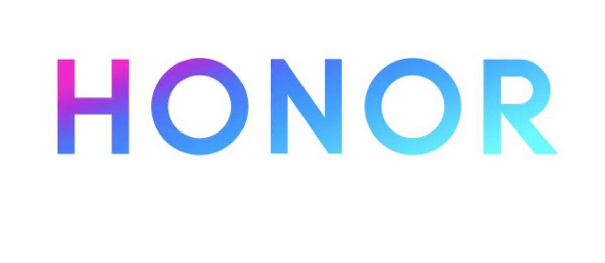 logo Honor