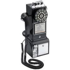 vecchi-telefoni-negli-anni-trenta-sistemi-telefonici