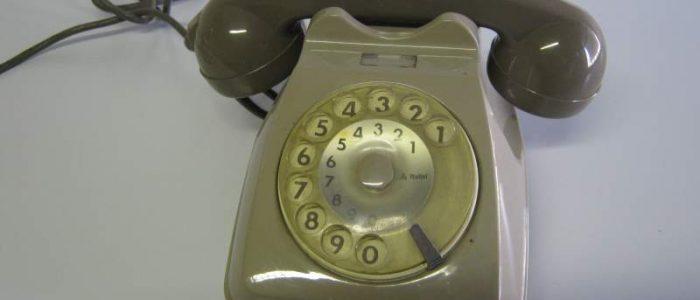 la-nascita-del-telefono
