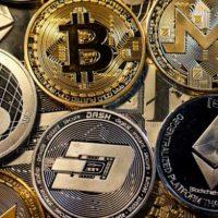 valute virtuali e bitcoin regime fiscale in europa e in america