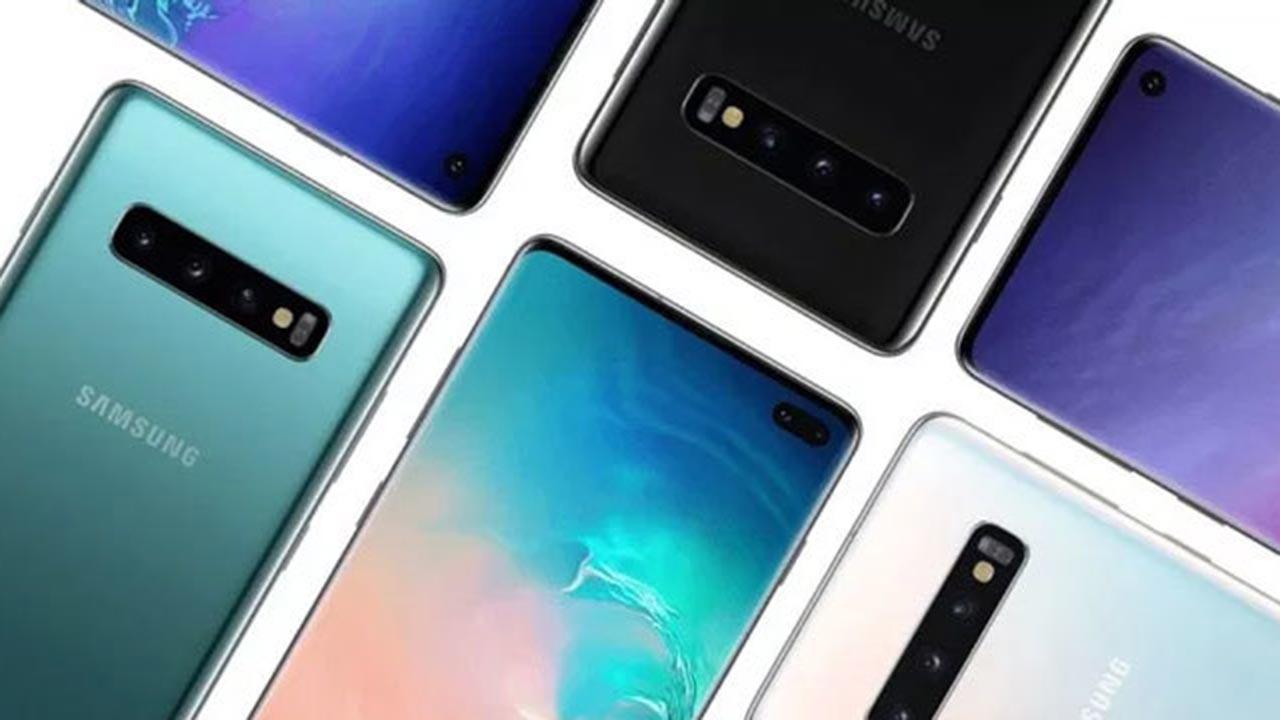 Samsung Galaxy S21 in arrivo a gennaio? Intanto ecco come sarà il suo display