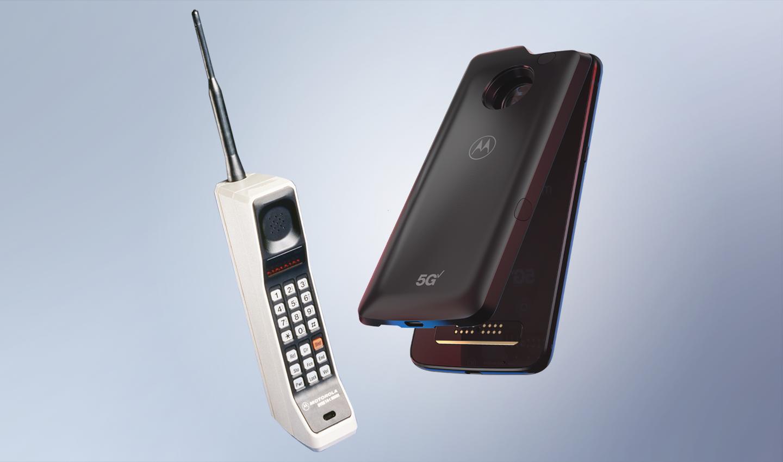 Collegare il telefono cellulare Verizon Austin collegamenti siti