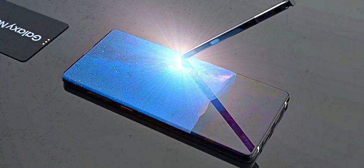 Samsung-Galaxy-Note-10-740x343