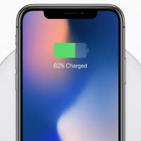 Apple iPhone 2019 Recharge