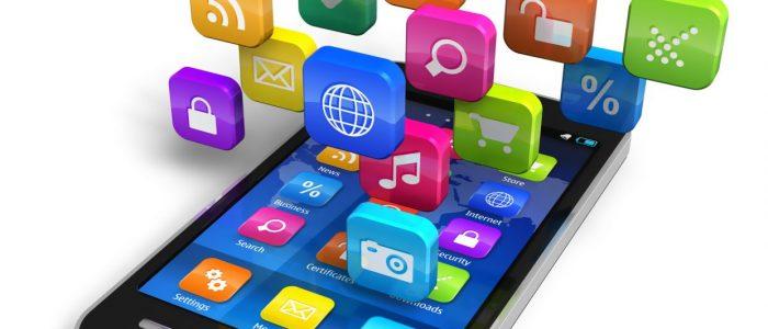 il-mondo-delle-app-quale-scegliere