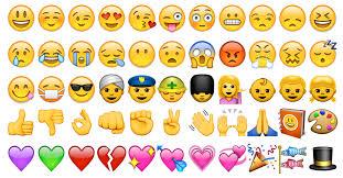 emoticon-emozioni-rabbia-sorrisi-faccine