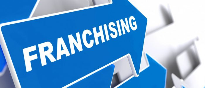 franchising-telefonia-mobile-in-risalita