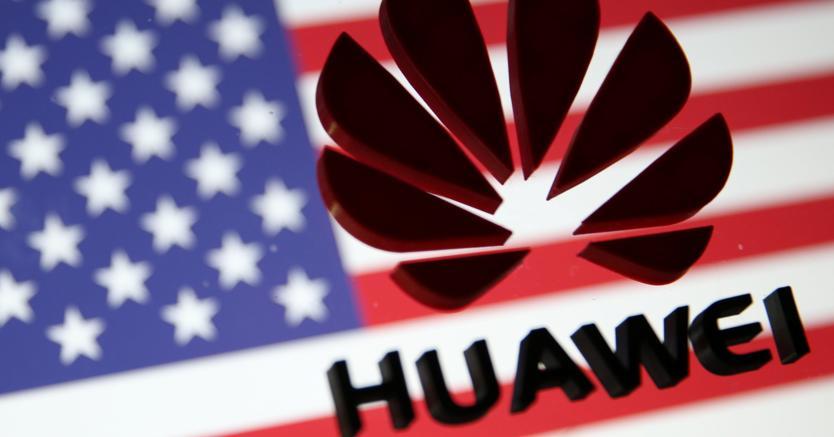 Perché il blocco di Huawei negli USA interessa anche a noi