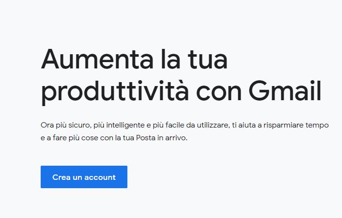 crea-un-nuovo-account-google-gmail