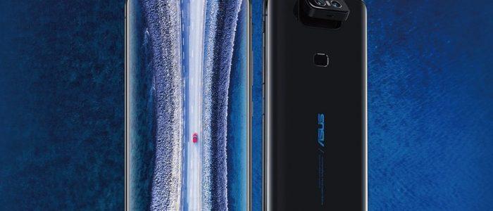 Asus-ZenFone-6