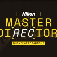 NIKON-MASTER-DIRECTOR-logo