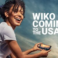 Wiko USA