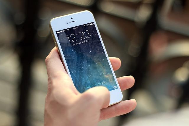 app_ spiare_ cellulari