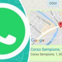 guida-alla-condivisione-su-whatsapp-della-propria-posizione-gps