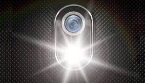 flash-fotocamera
