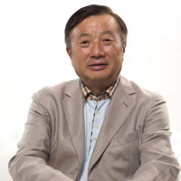 Zhengfei