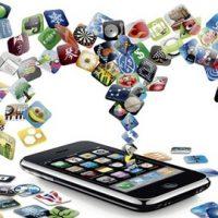 i-mille-usi-con-uno-smartphone