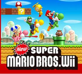 new-mario-bros-wii