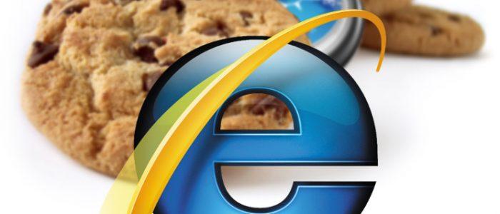 cosa sono i cookies